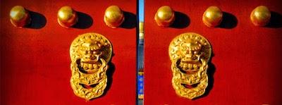 le-chiavi-dellefficienza-e-del-mercato_ba