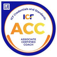 ACC_ICF_Emilio Alessandro Manzotti_Coach ICF