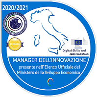 innovation-manager-ed-ambassador-2020-2021 - Copia