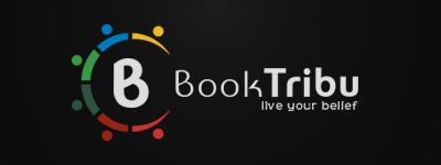 booktribu