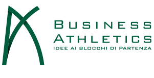 Business Athletics