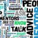 fp-frugalentrepreneur-startup-former-boss-help