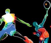 sport-estart-up