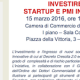 Start up innovative 15 Marzo 2016_Business Athletics