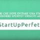 #startupperfetta