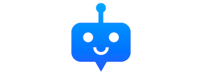 chatbot_ba