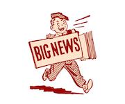 big-news_ba