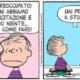orientamento_ba