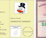 Carta di identità StartUp_BA