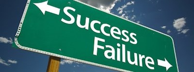 Fattori di successo_BA