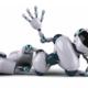 Robot e digital transformation_BA