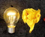 Inovazione e vissuto_BA