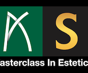 Partnership Suprema_BA_Masterclass in Estetica