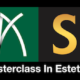 Partnership Suprema_BA_Masterclass in Estetica