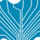 Relazione Annuale del Ministro al Parlamento sullo StartUp Act Italiano_Business Athletics