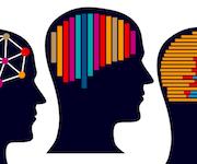 Dal Pensare al Saper pensare_Business Athletics
